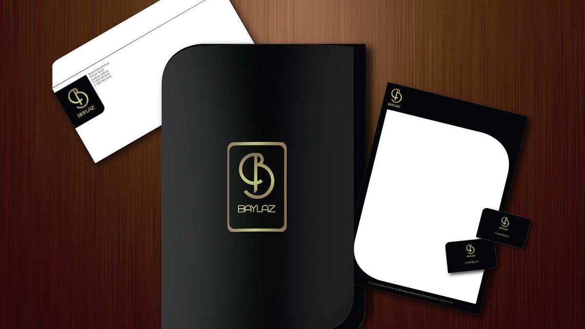 best corporate identity design company online