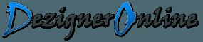 dezigner-online-umair-hahsmi-logo