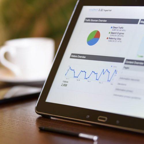 Google Adwords Search Advertising Price in Dubai, UAE