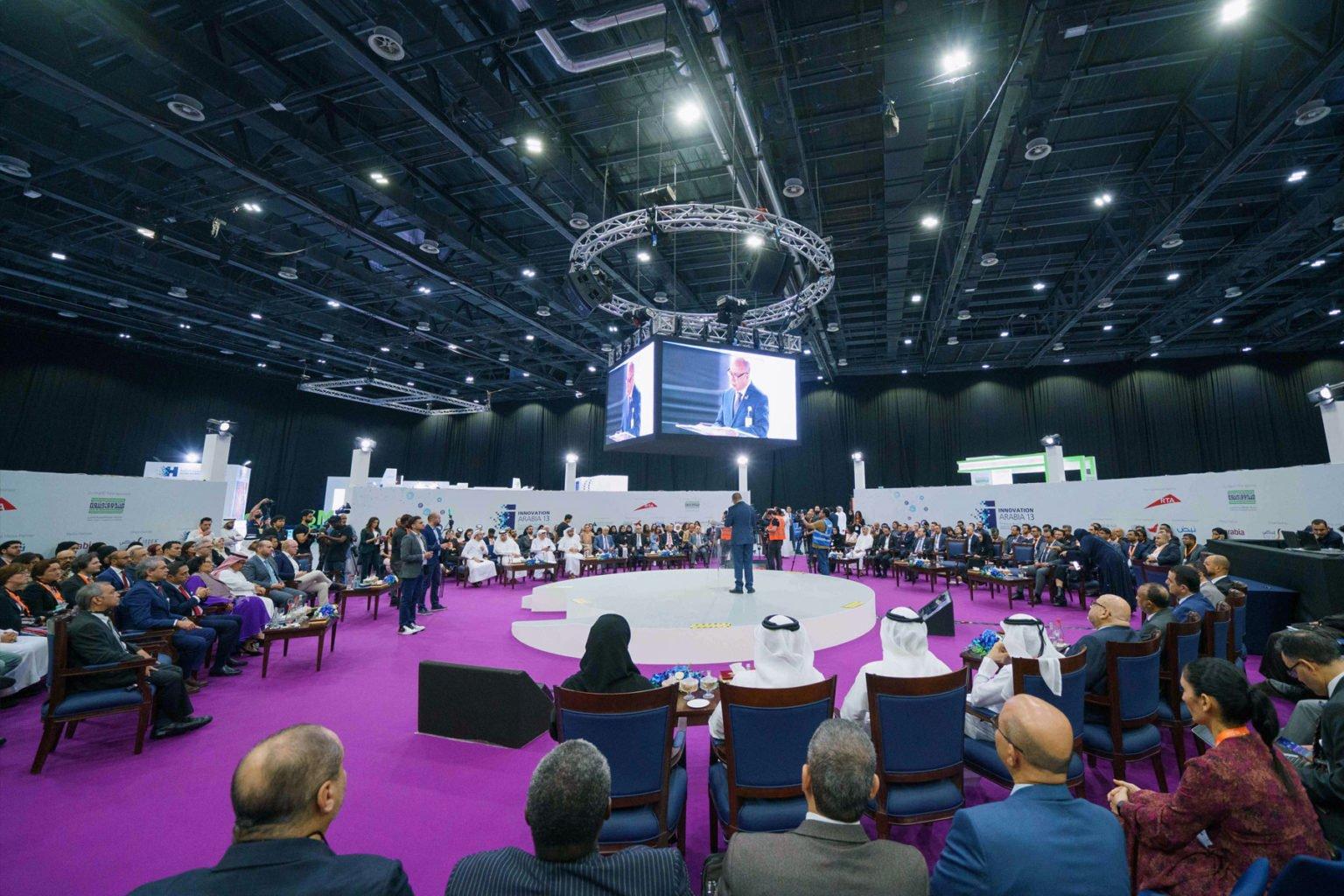 Corporate Videography in Dubai UAE