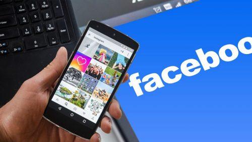 Facebook Instagram Marketing Price
