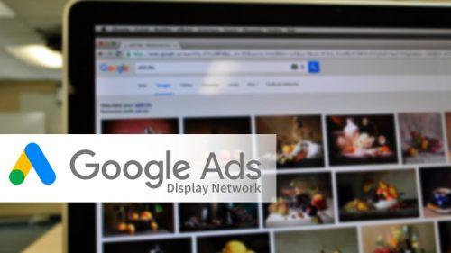 Google Adwords Display Network Advertising Price in Dubai, UAE