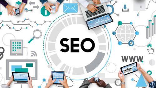 SEO   Search Engine Optimization Price in Dubai, UAE
