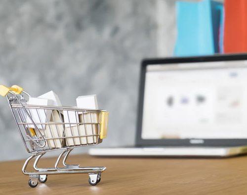 Ecommerce Marketplace Multi Vendor Platform Price in Dubai, UAE