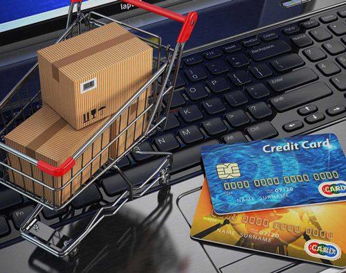 Ecommerce Web Design Dubai For Small Company