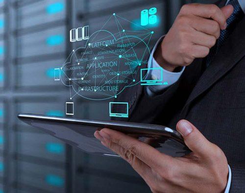Web Design Dubai For Medium Company